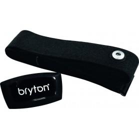 Beyton Herzfrequenzsensor schwarz