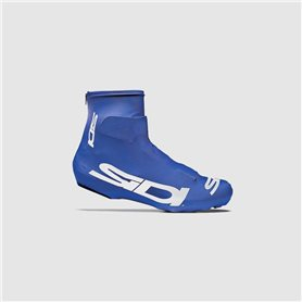 SIDI Overshoes Chrono size 44-46 blue