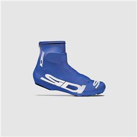 SIDI Overshoes Chrono size 41-43 blue