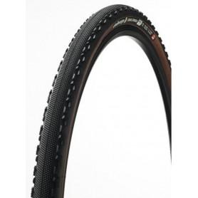 Challenge Reifen Gravel Grinder Clincher