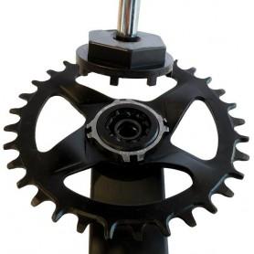 FSA Full Speed Ahead FSA Tool E0667 for Modular Cranks