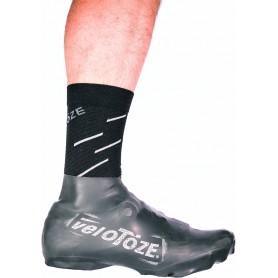 VeloToze Overshoes MTB short size L 43-46 black