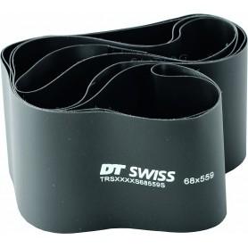 DT Swiss Felgenband