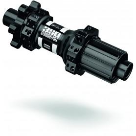 DT Swiss Nabe HR DT 350 Boost IS 6-Loch 148 mm