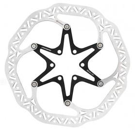 JAGWIRE Bremsscheiben Pro LR1 zweiteilig