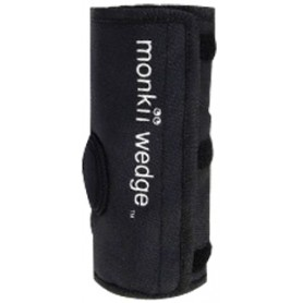 Monkii Wedge V toolbag