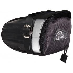 Ziggie Bag saddle bag Medium Groovy