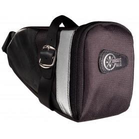 Ziggie Bag saddle bag Big Style
