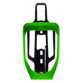 Universal Bottle holder green black
