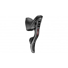 Campagnolo Super Record Shift + brake lever EP EP19-SRD12LR4 12-speed left