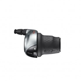 Shimano Teile Twist Shifter Nexus8 without brake lever
