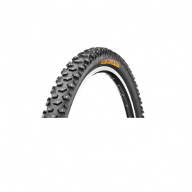 Continental tire Spike Claw 54-559 26 inch black