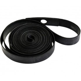Schwalbe Butyl rim tape13-622/635 28 inch
