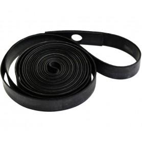 Schwalbe Butyl rim tape 13-590 26 inch