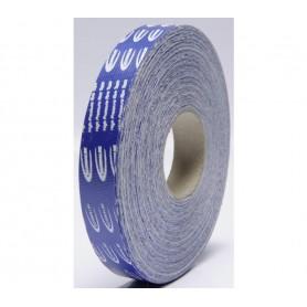 Schwalbe HP Felgenband 15MM 50M/Rolle Textil selbstklebend