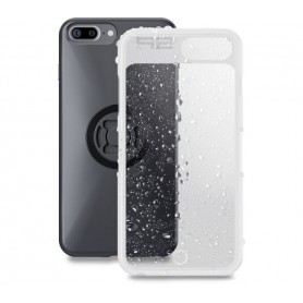 SP WEATHER COVER IPHONE 8+/7+/ 6S+/6+