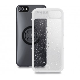 SP WEATHER COVER IPHONE 8/7/6S/6 .