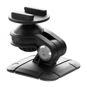SP Connect ADHESIVE MOUNT PRO Universal mount