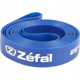 FELGENBAND MTB 29/28 20MM BLAU PAAR PVC-SOFT