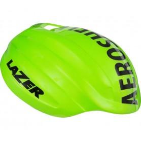 Lazer Aeroshell for Bike helmet Z1 Flash Green size L