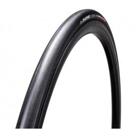 Longus Reifen Viper Rennrad 25-622 (700x25C) schwarz
