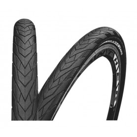 Longus Reifen Kestrel MTB / Trekking 40-622 (28x1.5) schwarz