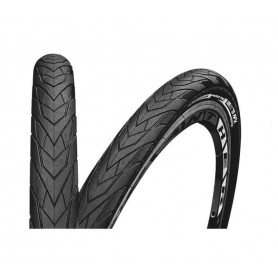Longus Reifen Kestrel MTB / Trekking 47-559 (26x1.75) schwarz