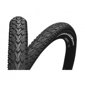 Longus tire Mako Shark MTB tire wired 42-622 (28x1.5) black