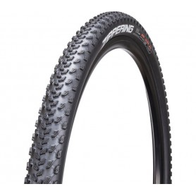 Longus Reifen Zippering faltbar MTB 50-584 (27,5x2,0) schwarz