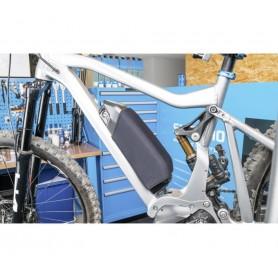 Longus E-Bike Akku Cover STEPS BT-E8010 Version Rahmen