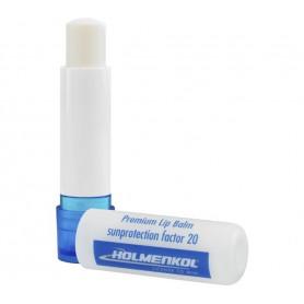 Holmenkol lip balm