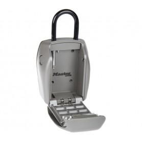 Master Lock Safe-Schloss Select Access 5414 Wetterfest mit Bügel
