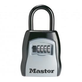 Master Lock Safe-Schloss Select Access 5400 Wetterfest Mit Bügel