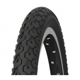 Michelin Tire Country´J 16 inch 44-305 black