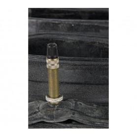Michelin tube Protek Max 26 inch Dunlop valve 37/54x559