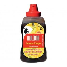 MuleBar DUO TONIC Lemon Zinger 444 g