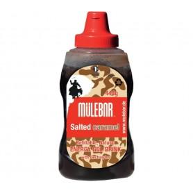 MuleBar DUO TONIC Salted Caramel 444 g