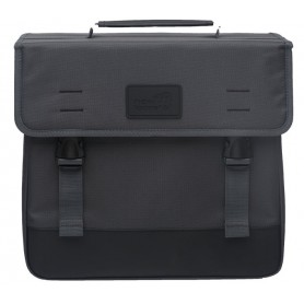 New looxs Bike bag Origin Single grey 17 l