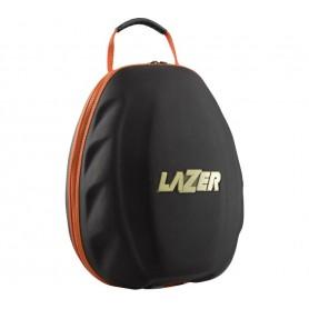 Lazer Helmtasche für Transportschutz schwarz