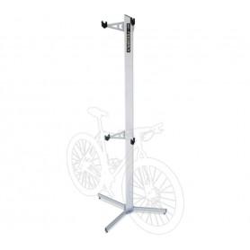 Feedback Sports Fahrradständer Velo Cache 2 silber