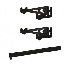 Feedback Sports Ausbau-Kit Velo Cache 2 Paar schwarz