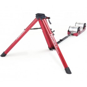 Feedback Roller trainer Omnium Over-Drive incl. bag