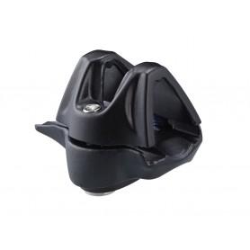Ritchey Link Ersatzklemme für Vector Evo Sättel, black
