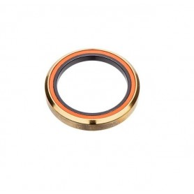 Ritchey WCS Headset bearing X, 34.1 x 46.0 x 7, 45°/45°, 1 piece