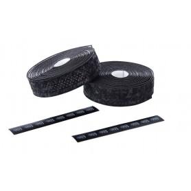 Ritchey WCS Race Handlebar tape black