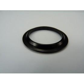 "Ritchey WCS/Pro/Comp Cartridge Gabelkonus ZS44/30, 1 1/8"", Aluminium"