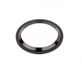 "Ritchey WCS/Pro/Comp Cartridge Gabelkonus ZS55/40 / ZS56/40, 1.5"", Aluminium"