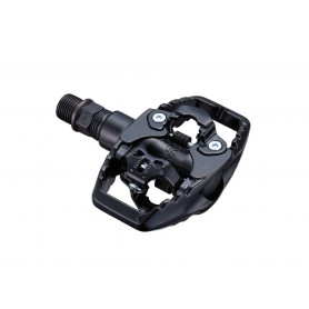 Ritchey Comp Trail MTB Pedal, black