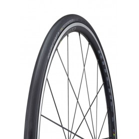 Ritchey WCS Tom Slick Faltreifen, 700x27C, 120TPI Stronghold