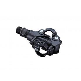 Ritchey Comp XC MTB Pedal, black